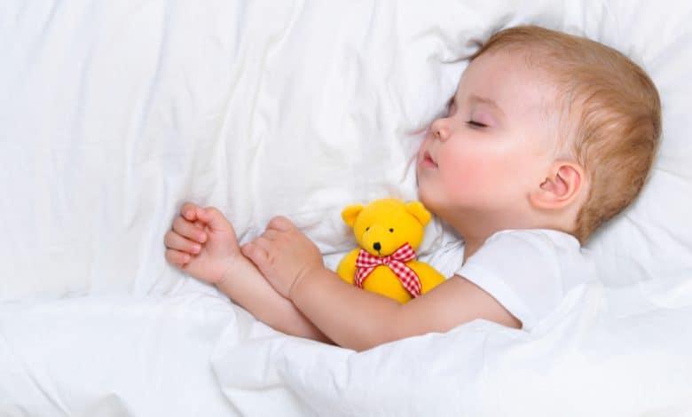 bebek-yorgani-nasil-secilmelidir-nelere-dikkat-edilmelidir
