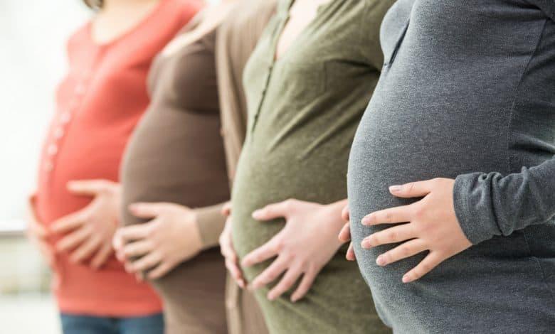 bir-hamileye-asla-kurmamaniz-gereken-cumleler