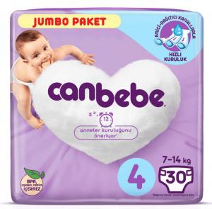 canbebe-bebek-bezi-jumbo
