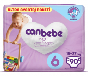 canbebe-ultra-avantaj-paketi