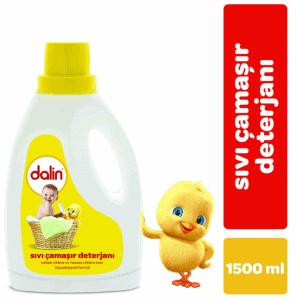 dalin-bebek-deterjani