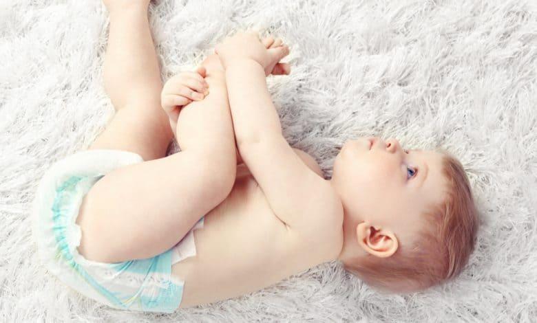 en-iyi-7-bebek-bezi-tavsiyeleri-ve-yorumlari