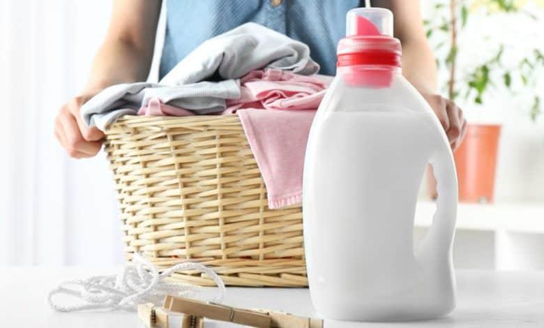 en-iyi-bebek-deterjani-tavsiyeleri-7-urunu-inceledik
