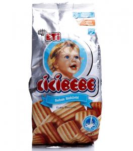 eti-cici-bebe-bebe-biskuvisi
