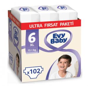 evy-baby-bebek-bezi-6