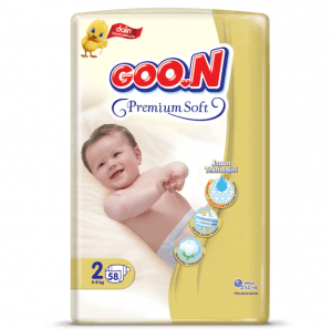 goon-bebek-bezi-2