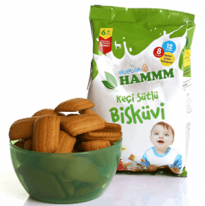 hammm-keci-sutlu-bebek-biskuvisi