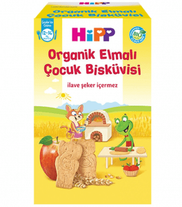 hipp-organik-elmali-cocuk-biskuvisi