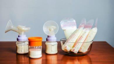 Photo of Stoktaki Anne Sütünü Nasıl Değerlendirebilirsiniz ?
