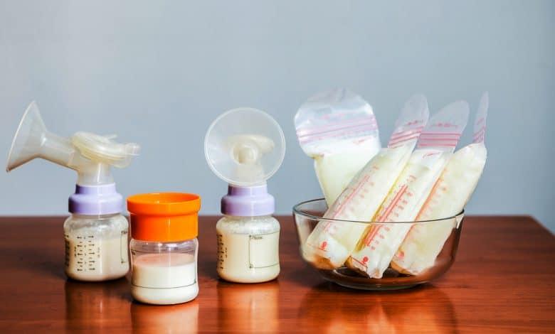 Stoktaki Anne Sütünü Nasıl Değerlendirebilirsiniz?