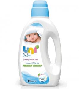uni-baby-bebek-deterjani