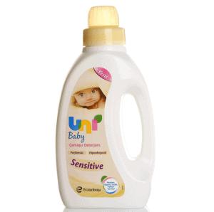 uni-baby-bebek-deterjani-sensitive