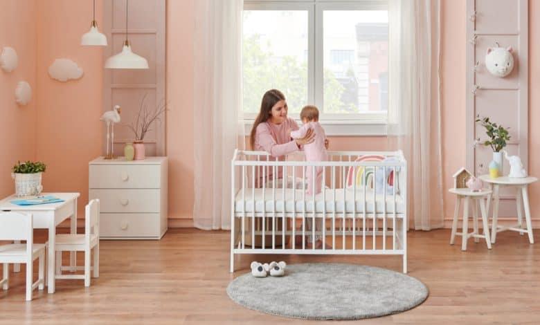 anne-adaylarinin-bebeginin-odasi-icin-almasi-gereken-3-urun