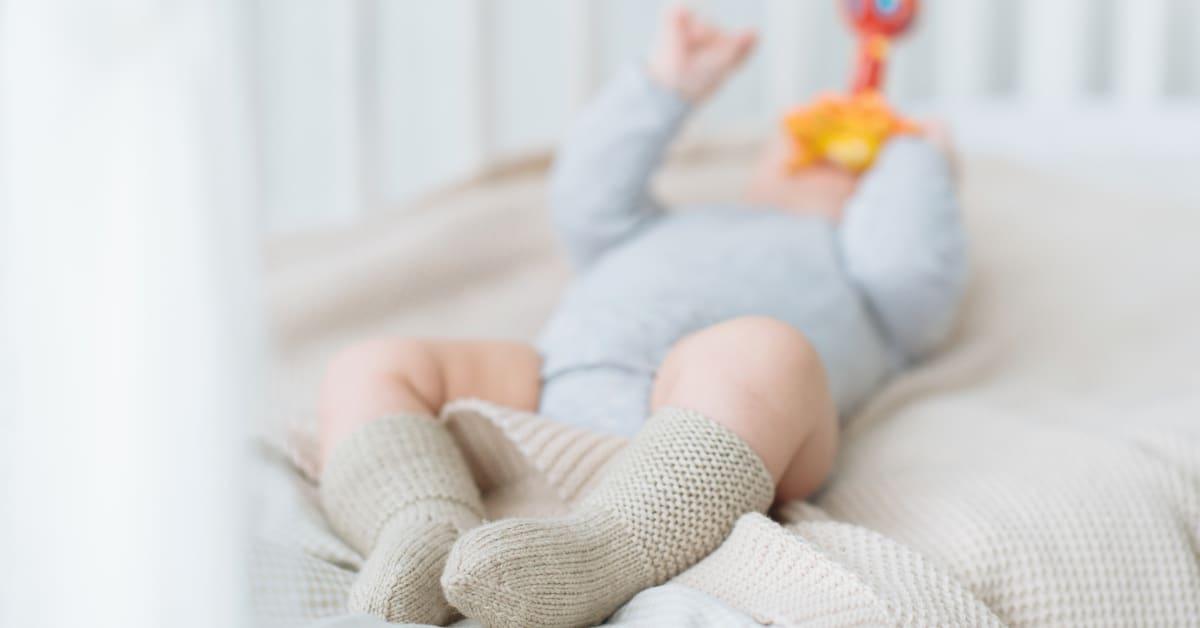 bebek-besigi-icin-bos-yer-bulmakta-zorluk-mu-yasiyorsunuz