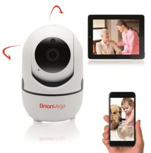 brion-vega-ycc365-dijital-guvenlik-kamerasi