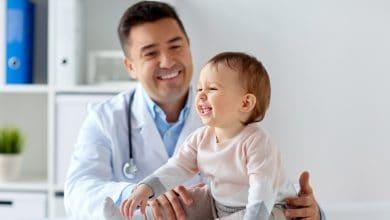 Photo of Çocuk Doktoru Seçerken Nelere Dikkat Etmeliyiz?