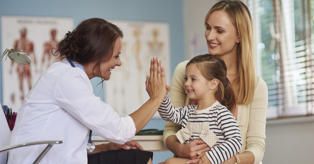 doktorunuzun-size-ve-bebeginize-anlayisli-olmasina-dikkat-etmelisiniz