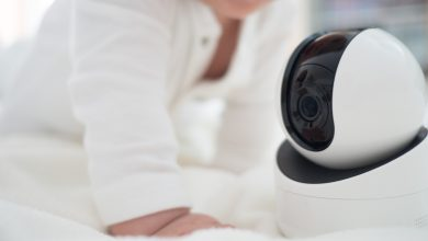Photo of En İyi 10 Bebek Kamerası, Tavsiyesi ve Yorumları