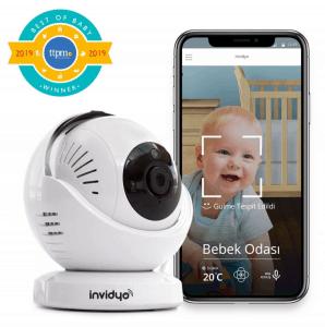 invidyo-akilli-wifi-bebek-kamerasi