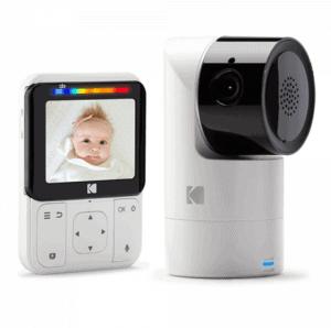 kodak-cherish-c225-akilli-bebek-monitoru