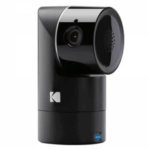 kodak-f685-akilli-ev-guvenlik-kamerasi