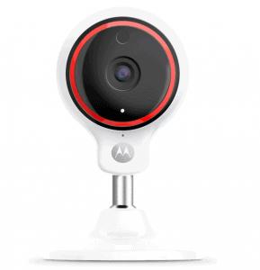 motorola-focus-71-full-hd-wifi-kamera