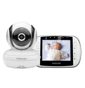 motorola-mbp36s-dijital-bebek-kamerasi