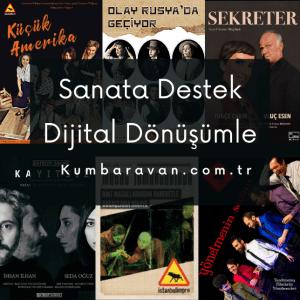 sanata-destek-dijital-donusumle