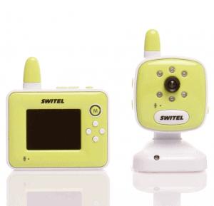 switel-bcf-817-dijital-kamerali-bebek-telsizi