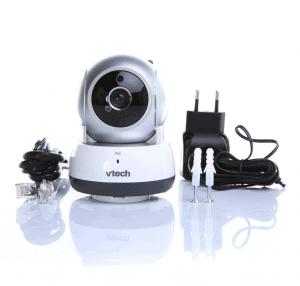 vtech-vc990-ip-kamera