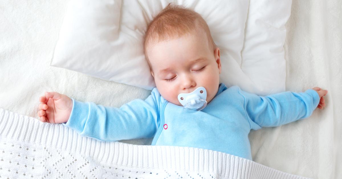 bebegi-kendi-odasina-tasimak-icin-yapilabilecekler