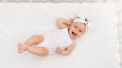 Photo of Bebek Yatağı Nasıl Olmalıdır?
