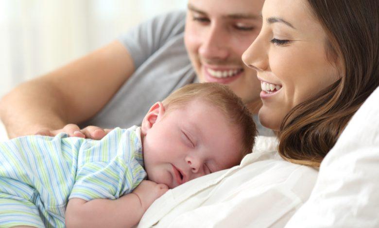 bebeklerde-kucak-aliskanligi