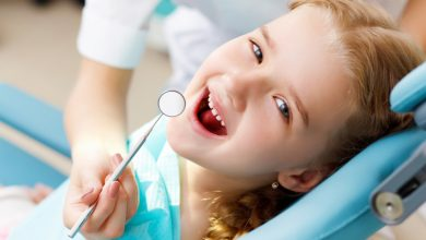 Photo of Çocuklarda Diş Bozukluklarının Sebepleri