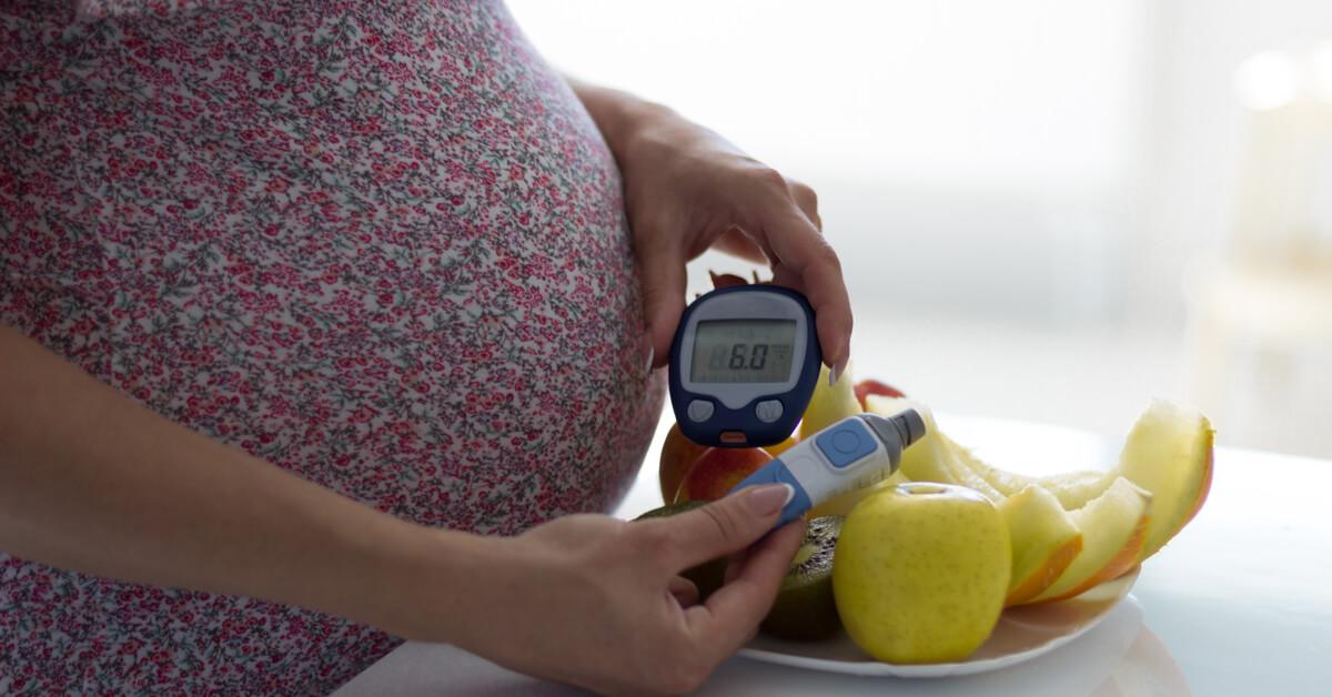 gebelik-diyabeti-beslenme-seklinde-nelere-dikkat-edilmeli