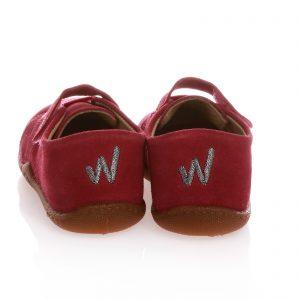 babywalk-bebek-ayakkabisi