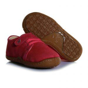 babywalk-dogal-yuruyusu-destekleyen-bebek-ayakkabi