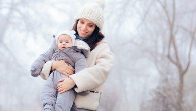 Photo of Bebeklerde Bağışıklık Sistemi: Ne Zaman Gelişir ve Güçlenir?