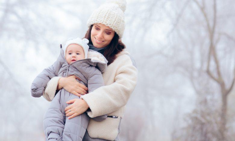 bebeklerde-bagisiklik-sistemi-ne-zaman-gelisir-ve-guclenir