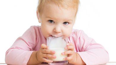Photo of Bebeklere Kefir Verilir mi? Kefirin Yararları Nelerdir?