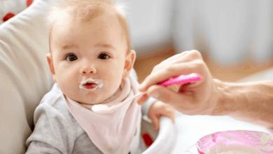 Photo of Bebeklere Yoğurt Ne Zaman Verilir?