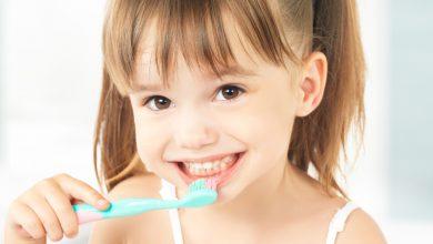 Photo of Çocuklarda Diş Fırçalama: Ne Zaman Başlamalı? Nasıl Öğretilir?