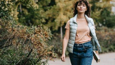 Photo of Hamile Kadınlar için Oversize Giyim Tercihi