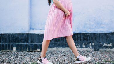 Photo of Hamilelikte Yürüyüş Yapmak: Gebelikte Yürüyüş Yapmanın Önemi