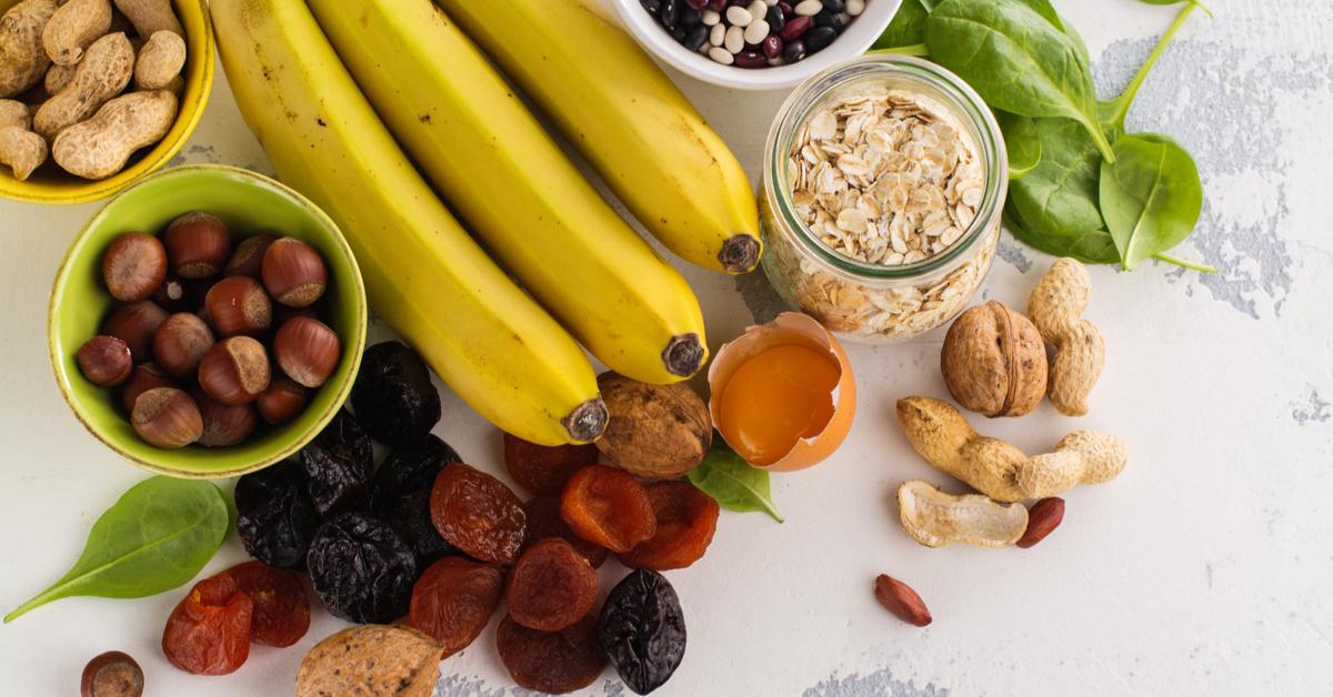 k-vitamini-eksikligi-belirtileri-nelerdir