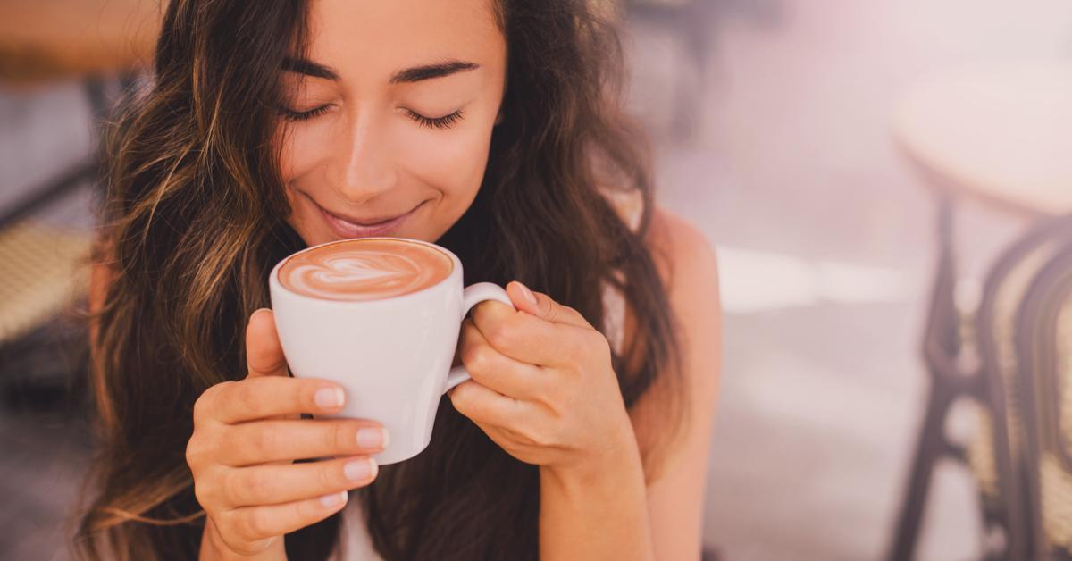 kafein-iceren-besinler