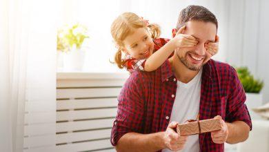Photo of Babalar Günü Hediye Önerisi