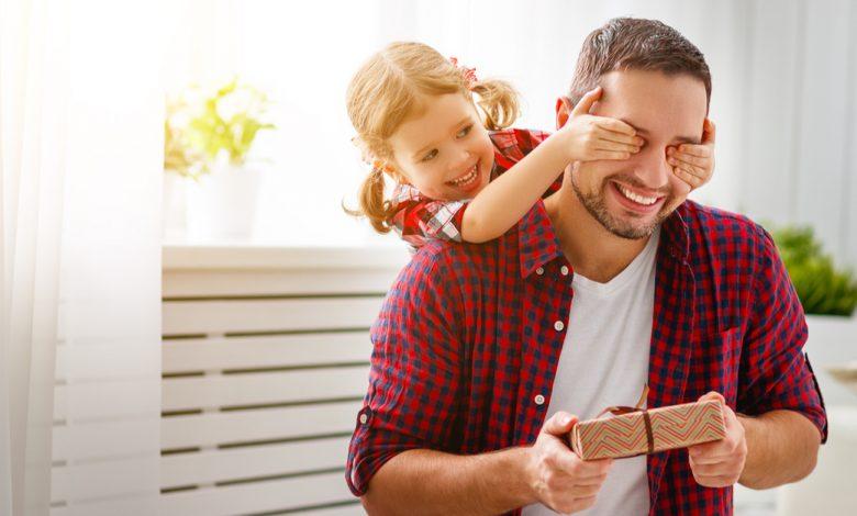babalar-gunu-hediye-onerisi