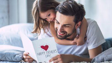 Photo of Babalar Günü'nün Hikayesi Nedir?