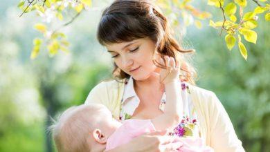 Photo of Bebeğimi Kaç Yaşına Kadar Emzirmeliyim?